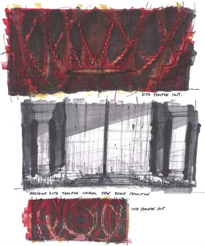 File:Coruscant Sith temple concept art.png