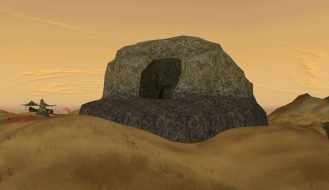 File:Meatlump Cave entrance.jpg