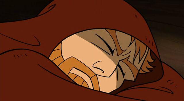 File:ObiSleeping-CW22.jpg