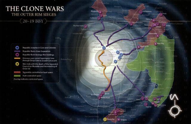 File:Clone wars ors.jpg