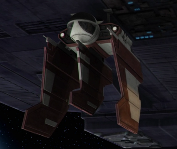 File:Grievous Intrigue Shuttle.png