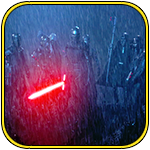 File:SW-TFA-IE Knights 001.png