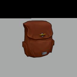 File:Uprising Icon Item Base M Backpack 00130 D.png