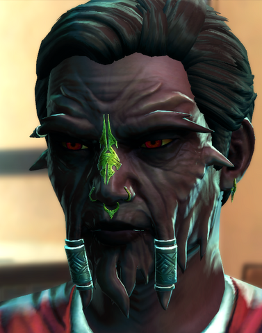 Fitxer:Darth Vowrawn.png