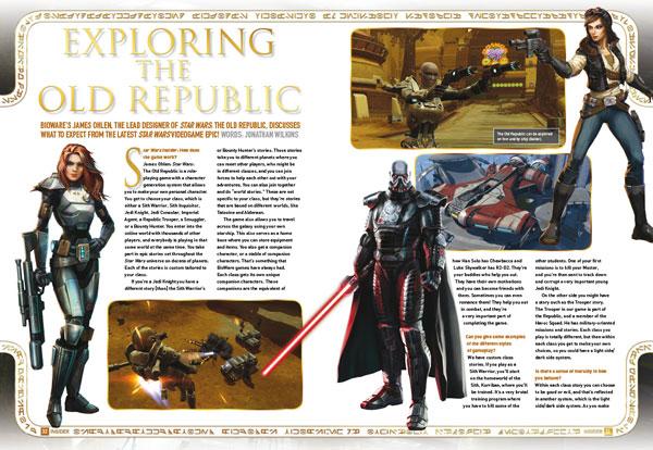 File:Exploring The Old Republic.jpg