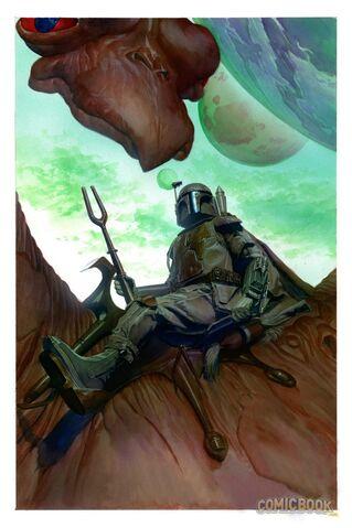 File:Star Wars Darth Vader Vol 1 1 Alex Ross Store Cover Variant.jpg