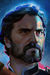 File:Star Wars Uprising Adelhard.png