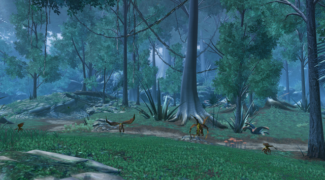 File:Prowlers Trail.png