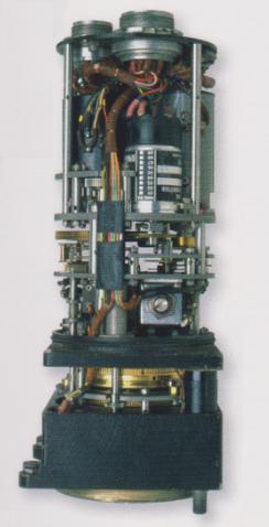 File:TranLang III communication module.png