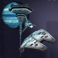 AceTydirium-XWA-DAT15210-47