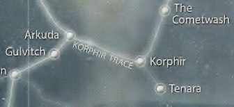 File:KorphirTrace.jpg