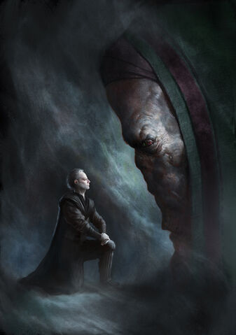 File:SWDarthPlagueis-FrontCover.jpg