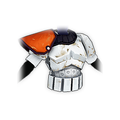Uprising Icon Item Base F Chest 00192.png