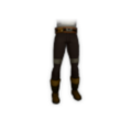Uprising Icon Item Base F Lowerbody 00060 V.png