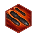 Uprising Icon Ultimate RocketLauncher.png