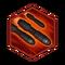 Uprising Icon Ultimate RocketLauncher