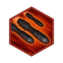 File:Uprising Icon Ultimate RocketLauncher.png