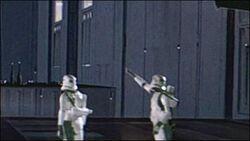 A New Hope- Joe Johnston as Spacetrooper.jpg