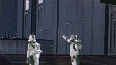 File:A New Hope- Joe Johnston as Spacetrooper.jpg
