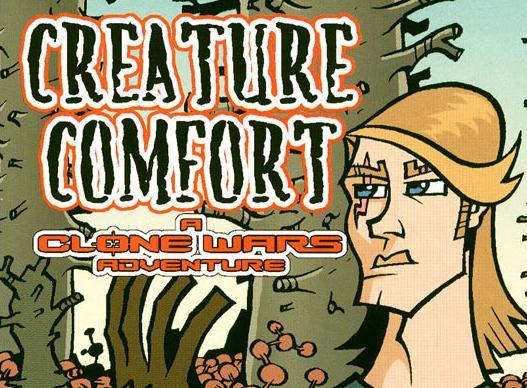 File:Creature Comfort.jpg