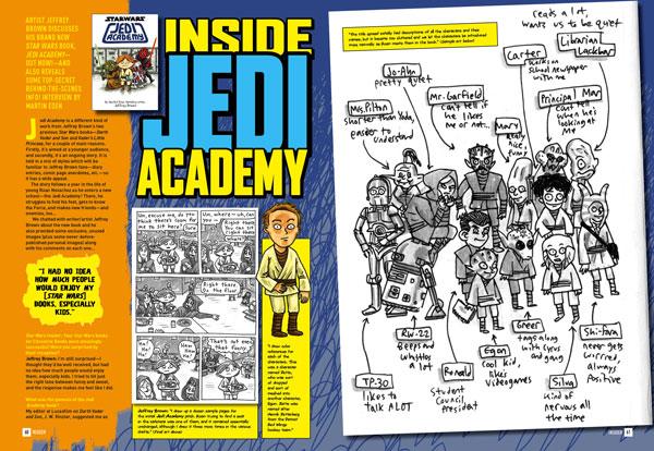 File:Inside Jedi Academy.jpg