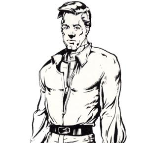 File:Nichos-torso.jpg