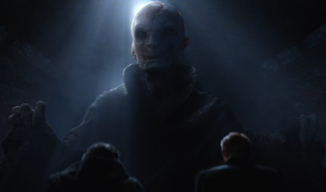 File:Snoke speaks to Kylo Ren and Hux.png