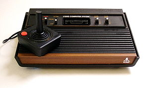 File:Atari 2600.jpg