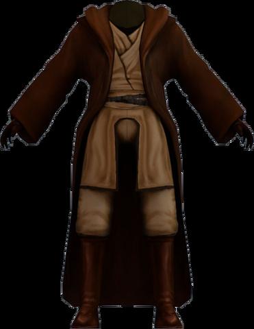 File:Crado robe render.png