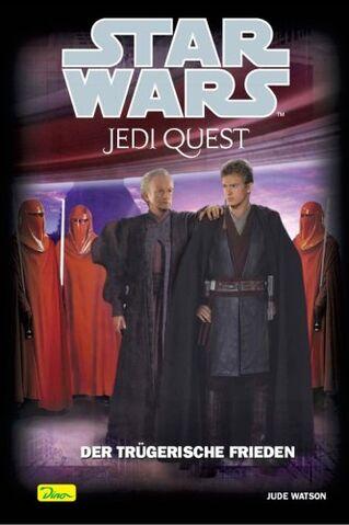 File:JediQuest 9 De.jpg