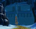 Jedi Ruins.png