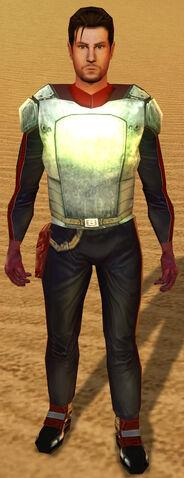 File:Military Suit.jpg