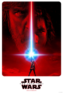 Star Wars Episode VIII The Last Jedi.png