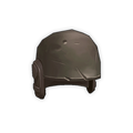 Uprising Icon Item Base F Helm 50000.png