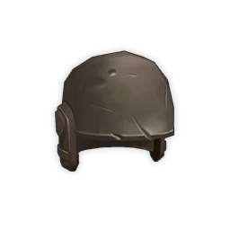 File:Uprising Icon Item Base F Helm 50000.png