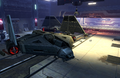 Docking Bay O-17.png