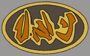 Jhos badge