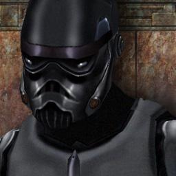 File:Shadowtrooper Profile.jpg