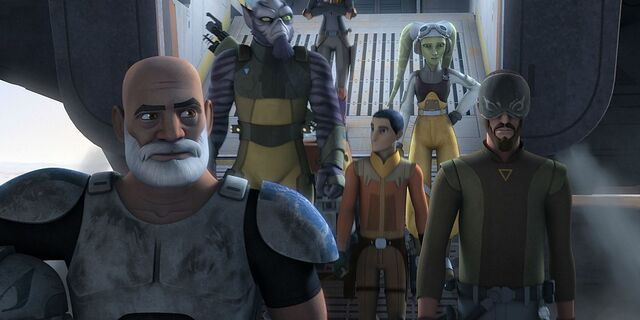 File:Star-Wars-Rebels-Season-3-The-Last-Battle-Rex-Ship.jpg