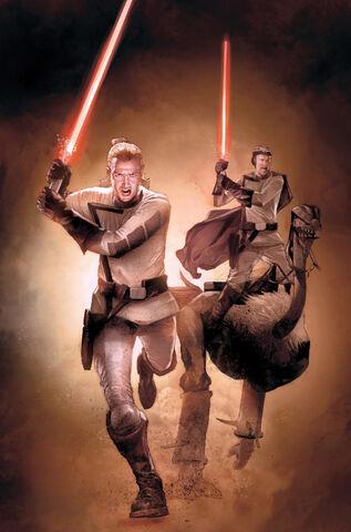 File:The-star-wars-4.jpg