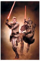 The-star-wars-4.jpg