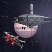 AceKuat-XWA-DAT15210-25
