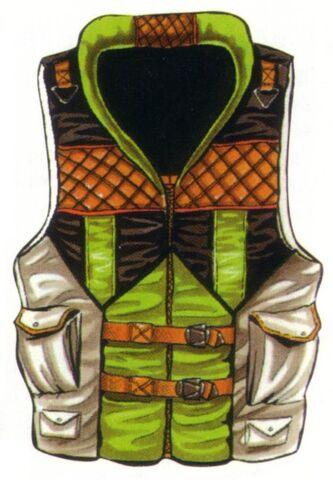 File:Blast vest.jpg