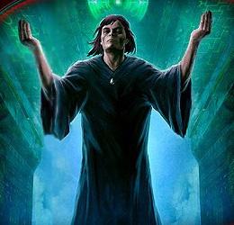 File:Caretaker of the Lost Souls.jpg
