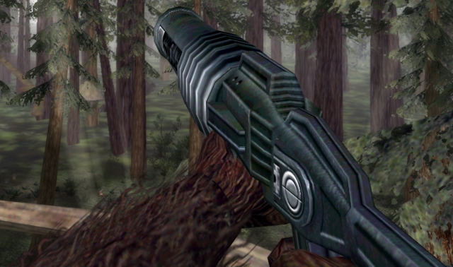 File:HH4 Grenade Launcher.png