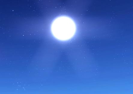 File:Hypori star.png