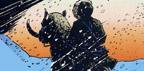 File:Iceworld strip banner.jpg