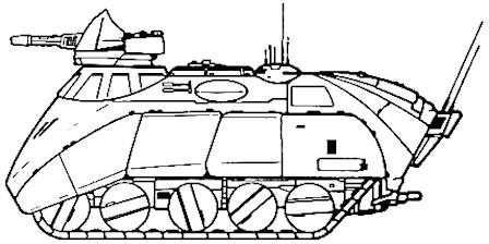 File:Imperial CAV.jpg