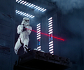 TK-875.png
