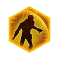 Uprising Icon Self Absolve 03.png